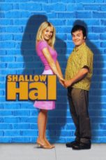 Shallow Hal (2001) Poster