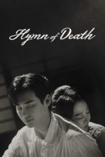 Hymn of Death (2018) Poster