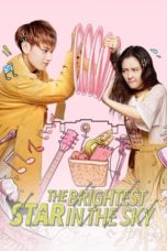 Nonton Movie The Brightest Star in the Sky (2019) Subtitle Indonesia