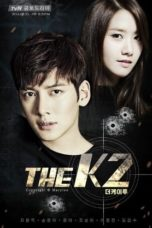 Nonton Movie The K2 (2016) Subtitle Indonesia