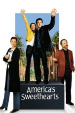 America's Sweethearts (2001) Poster