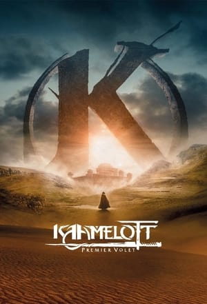 Nonton Kaamelott - The First Chapter (2021) Sub Indo Terbaru